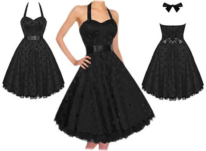 Prom Dresses For Talls - Plus Size Masquerade Dresses